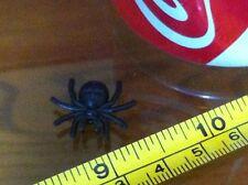 Monster Horror Black Spider Official Lego