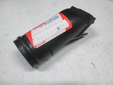 Tubo filtro aria 5959653 Fiat Uno 55, 70 SX originale  [144.18]