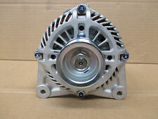 BRAND NEW OEM 11545/A2TG0891 ALTERNATOR FITS EUROPEAN NISSAN MARCH HD15DE HD16DE