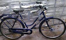 Gazelle Damen Rad 28 Zoll 7 Gang Nabenschaltung sehr schön