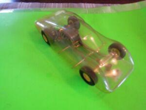 Vintage slot car...It is super cool...take alook!!!