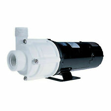 581002 - 3-MD - Little Giant Magnetic Drive Pump