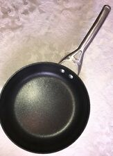 """10in Calphalon Professional Clad fry Pan 10"""" All Nonstick Hard Anodized Skillet"""
