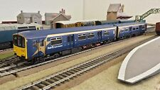 Bachmann 32-925 Class 150/1 2-Car DMU First North Western DCC Ready