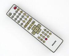PHILIPS original HDD/DVD-Recorder telecomando/Remote Control 5327