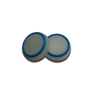 Elite Aim FPS Analog Stick Covers Extenders - PS4, PS3, Xbox One 360 Thumb Grips
