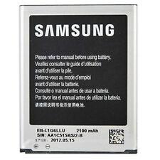 Genuine Original Samsung Battery for Samsung Galaxy S3 SIII Neo i9301