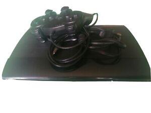 Playstation 3  + manette