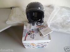 D09141638 Uvex Fun Ride Helmets Snow Ski Snow Board Snow Size XS