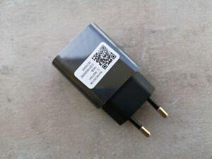 Cargador Motorola  USB Original  2000 mA,USB Travel Charger MOTOROLA 5V-2A 10w