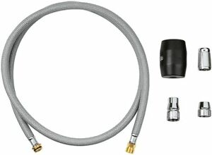 Grohe 48293000 Replacement Pull-out Tap Hose - NEW