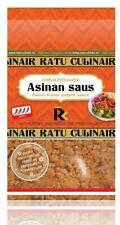 AsinanSauces @400 Grams NO Added Sugar Ratu Culinair