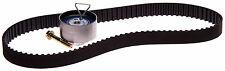 Gates TCK283 Engine Timing Belt Component Kit-PowerGrip Premium Quality No Junk