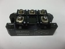 Toshiba Power Module 30L6P43A