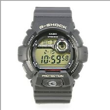 ✅Casio G Shock G-8900-1ER Herrenuhr✅