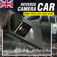 Car Reversing Cameras & Kits for Land Rover for sale | eBay