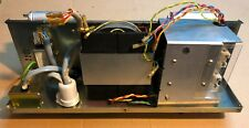 Studer A810 Power Supply Unit