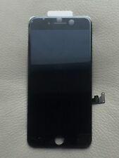 Top Grade iPhone 7 Plus LCD Digitizer Replacement