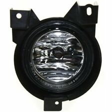 New Fog Light (Driver Side) for Mercury Mountaineer FO2592195 2002 to 2005