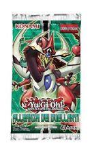 Busta: Alleanza dei Duellanti YU-GI-OH! Nuova, Italiano, Prima Edizione