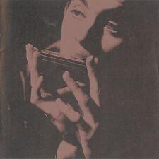 G.LOVE & SPECIAL SAUCE - BEST OF  CD NEU