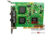 1PCS FANUC A20B-8101-0162 NEW 100% Quality Assurance