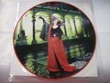 MINA - CREMONA - LP PICTURE 2010 NUMERATO NUOVO - COPY # 386