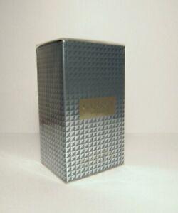 Gucci Pour Homme II 2 EDT Spray  50ml BNIB Sealed Authentic Vintage Rare