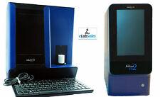 Abaxis Vetscan HM5C Hematology & Vetscan VS2 (2nd Gen) Chemistry Analyzer Combo