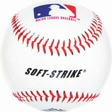 Franklin Little League T-Ball Cushioned Baseball 1920D12 - 1 Each