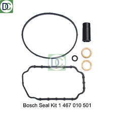 Genuine Bosch 1467010501 VE Pump Repair kit for Renault Master II 2.5 D