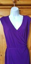Size 10 Vintage Dresses for Women