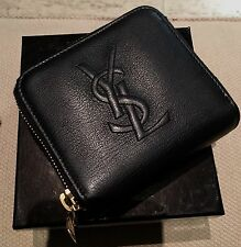 Brand New YSL Wallet! Sold out!