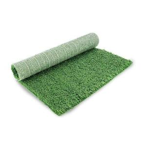 PetSafe Pet Loo Replacement Pet Dog Grass - Small - Natural Looking & Easy Clean