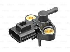BOSCH Fuel Pressure Regulator For FORD Escape Maverick Suv 2.3-3.0L 2004-2007