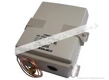 Fan speed controller Danfoss RGE-X3R4-7DS [061H3006] Saginomiya Drehzahlregler