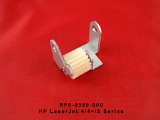 HP LaserJet 4 4+ 5 Fixing Coupler RF5-0350 RF5-0350-000 OEM Quality