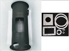 Monitor Heater Parts # 6349 Combustion Chamber Assembly KIT INCLUDES 7 GASKETS