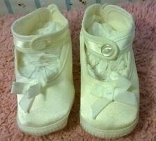 Shoe Size Baby \u0026 Toddler Shoes