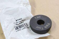 NEUF : Guide PARK TOOL 790 , 55.90mm pour HTR-1