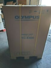 New Olympus Tc-E400 Energy Cart 740581.5 Free Shipping