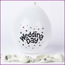 Fully Stocked WEDDING DAY ITEMS Website Business|FREE Domain|Hosting|Traffic