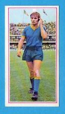 FIGURINA PANINI 1970/71 - VERONA - FERRARI -Rec