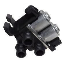 NEU Wasserventil Steuerventil 64118375792 für BMW E36 328i M3 323i 328is