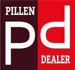 pillen-dealer