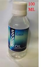 PREMIUM delta  Silicone Oil Silicone Shock Oil 100 ml