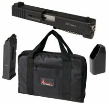 Advantage Arms AAC19-23G4 Conversion Kit for Glock G19/23 Generation 4