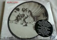 PEARL JAM - Rearviewmirror (Greatest Hits 1991-2003)  -2cd - SEALED