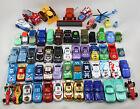 Disney Pixar Cars1 Cars2 Frank McQueen Diecast Metal Car Toys