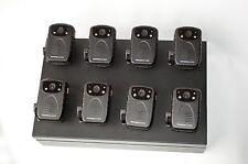 PatrolEyes HD Police Body Camera Charging Data Transfer USB Docking Station